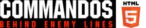 commandos-html5